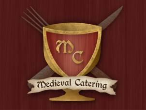 - >   medievalcatering2017-website-logo-1200x350.jpg